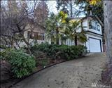 Primary Listing Image for MLS#: 1488328