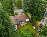 Primary Listing Image for MLS#: 1488628