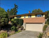 Primary Listing Image for MLS#: 1497328