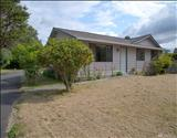 Primary Listing Image for MLS#: 1497528