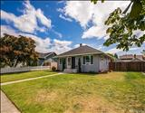Primary Listing Image for MLS#: 1507828