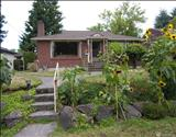 Primary Listing Image for MLS#: 1509128
