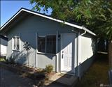 Primary Listing Image for MLS#: 1509928