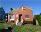 Primary Listing Image for MLS#: 1527228