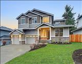 Primary Listing Image for MLS#: 1546028