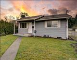 Primary Listing Image for MLS#: 1549828