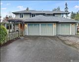 Primary Listing Image for MLS#: 1556728