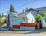 Primary Listing Image for MLS#: 29125428