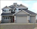 Primary Listing Image for MLS#: 819328