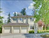 Primary Listing Image for MLS#: 820228