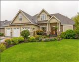 Primary Listing Image for MLS#: 842128