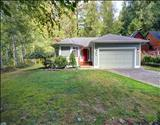 Primary Listing Image for MLS#: 843928