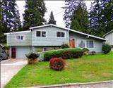 Primary Listing Image for MLS#: 856928