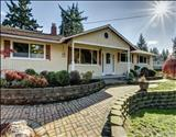 Primary Listing Image for MLS#: 865928