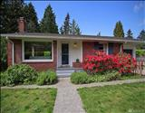 Primary Listing Image for MLS#: 931528