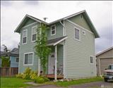 Primary Listing Image for MLS#: 951328