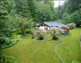 Primary Listing Image for MLS#: 961128