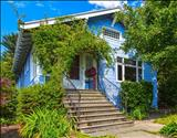 Primary Listing Image for MLS#: 966028
