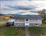 Primary Listing Image for MLS#: 1047229