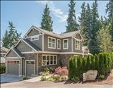 Primary Listing Image for MLS#: 1047529