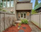 Primary Listing Image for MLS#: 1069029