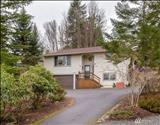 Primary Listing Image for MLS#: 1070229