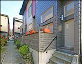 Primary Listing Image for MLS#: 1070829