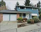 Primary Listing Image for MLS#: 1079229