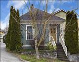 Primary Listing Image for MLS#: 1080529