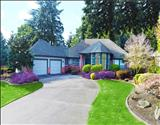 Primary Listing Image for MLS#: 1087229