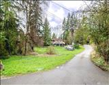 Primary Listing Image for MLS#: 1095029