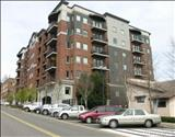 Primary Listing Image for MLS#: 1098729