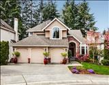 Primary Listing Image for MLS#: 1102129