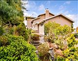Primary Listing Image for MLS#: 1103429