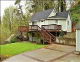 Primary Listing Image for MLS#: 1111729