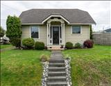 Primary Listing Image for MLS#: 1116829