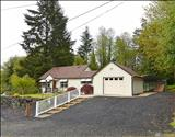 Primary Listing Image for MLS#: 1117129