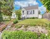 Primary Listing Image for MLS#: 1117729