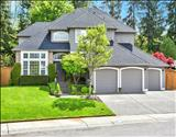 Primary Listing Image for MLS#: 1120629
