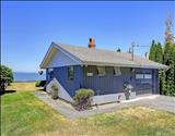 Primary Listing Image for MLS#: 1125729