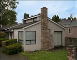 Primary Listing Image for MLS#: 1137529