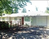 Primary Listing Image for MLS#: 1138929