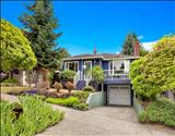 Primary Listing Image for MLS#: 1141429