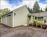 Primary Listing Image for MLS#: 1146229
