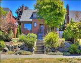 Primary Listing Image for MLS#: 1156229