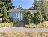Primary Listing Image for MLS#: 1157229