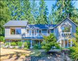 Primary Listing Image for MLS#: 1164229