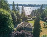 Primary Listing Image for MLS#: 1165429