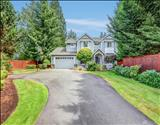 Primary Listing Image for MLS#: 1166229