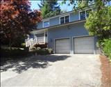 Primary Listing Image for MLS#: 1168329